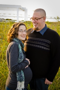 Kuykendall Maternity 2012 (14 of 26)